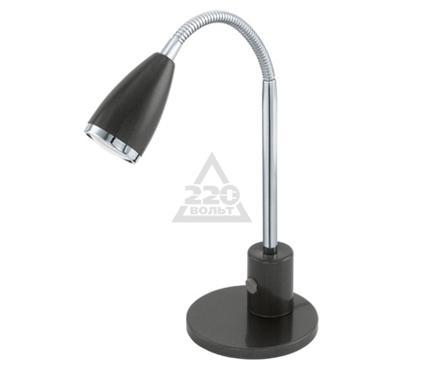 Лампа настольная EGLO FOX 92873
