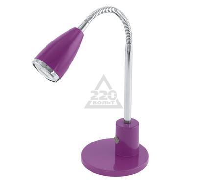 Лампа настольная EGLO FOX 92874