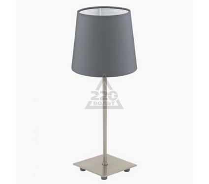 Лампа настольная EGLO LAURITZ 92881