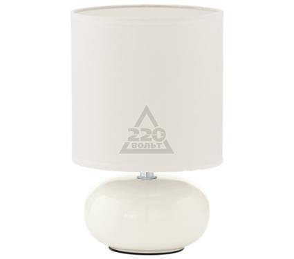 Лампа настольная EGLO TRONDIO 93046