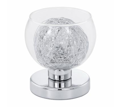 Лампа настольная EGLO OVIEDO 93058