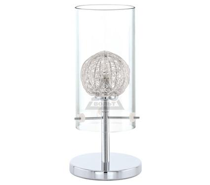 Лампа настольная EGLO LAMAS 93115