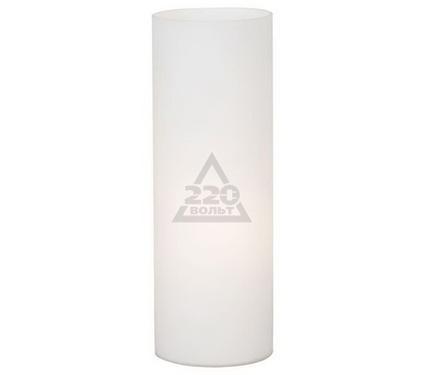 Лампа настольная EGLO BLOB 93196