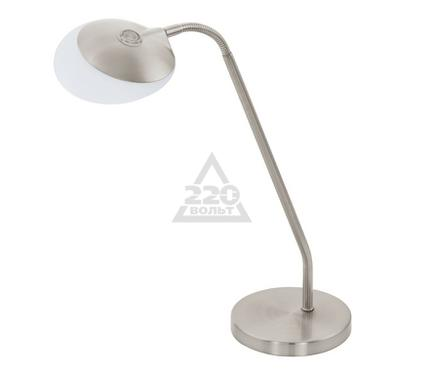 Лампа настольная EGLO CANETAL 93648