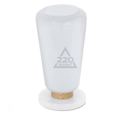 Лампа настольная EGLO PENTONE 93691