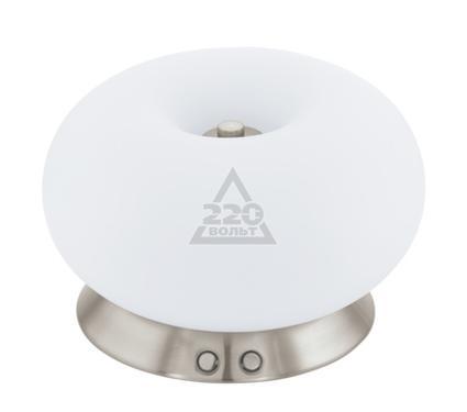 Лампа настольная EGLO OPTICA 93941