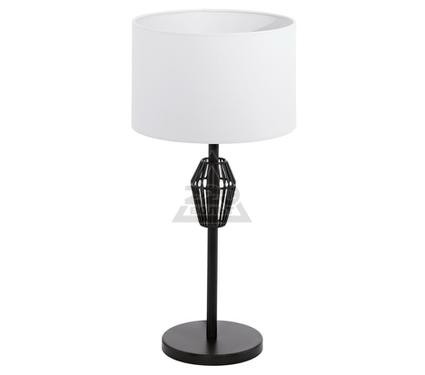 Лампа настольная EGLO VALSENO 93987