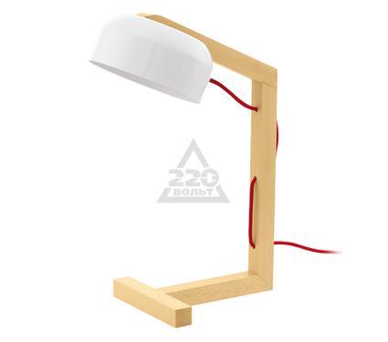 Лампа настольная EGLO GIZZERA 94035