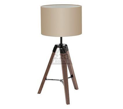 Лампа настольная EGLO LANTADA 94325