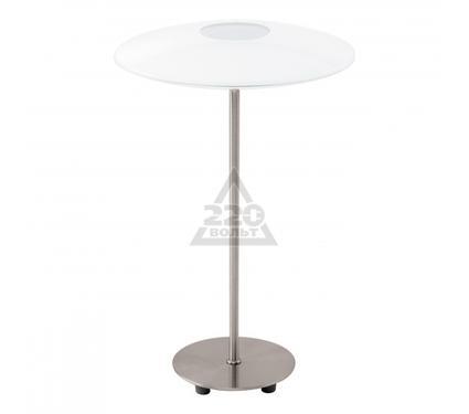 Лампа настольная EGLO MILEA 94427