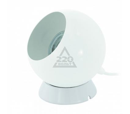 Лампа настольная EGLO PETTO 94513