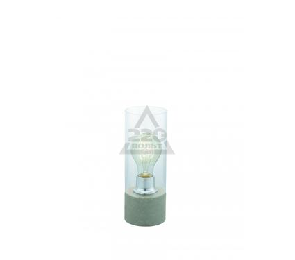 Лампа настольная EGLO TORVISCO 94549