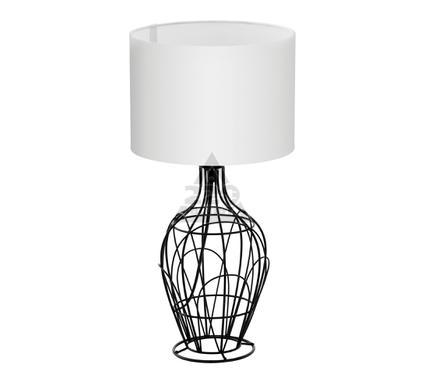 Лампа настольная EGLO FAGONA 94607