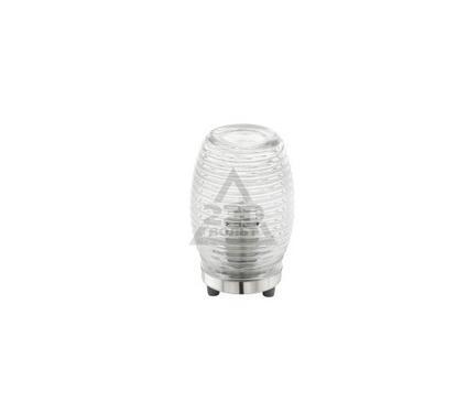 Лампа настольная EGLO VARMO 94672