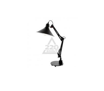 Лампа настольная EGLO CHANTRY 94679