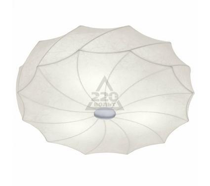 Светильник настенно-потолочный EGLO TEADORO 91918