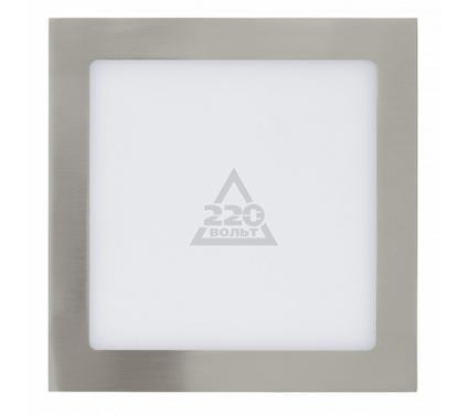 Светильник встраиваемый EGLO FUEVA 31677