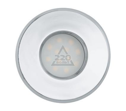 Светильник встраиваемый EGLO IGOA 93215