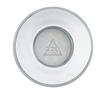 Светильник встраиваемый EGLO IGOA 93219