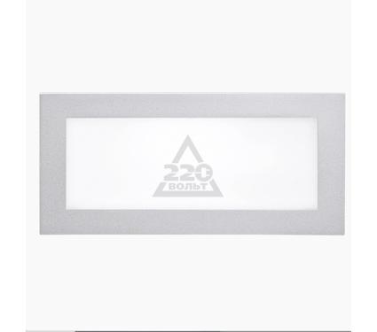Светильник встраиваемый EGLO LED GLENN 93653