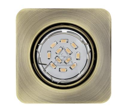 Светильник встраиваемый EGLO PENETO 94239