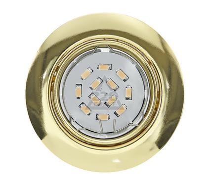 Светильник встраиваемый EGLO PENETO 94412
