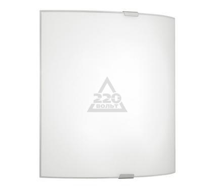 Светильник для ванной комнаты EGLO GRAFIK 84026