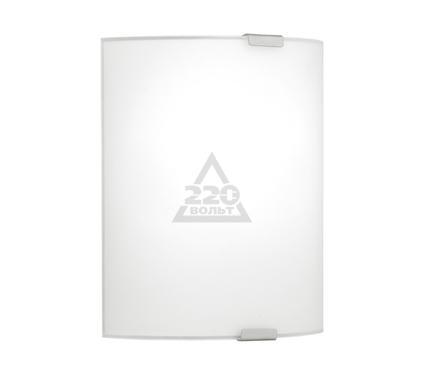 Светильник для ванной комнаты EGLO GRAFIK 84028