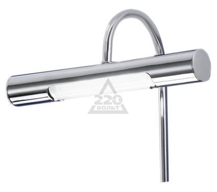 Светильник для ванной комнаты EGLO TRON 85812