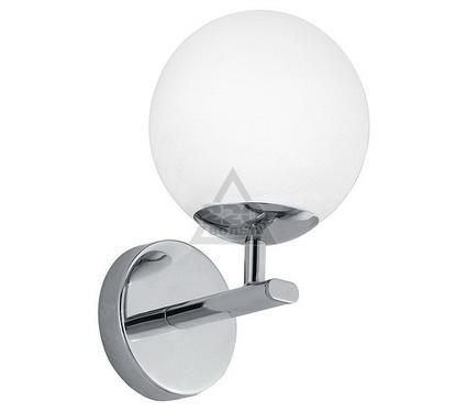 Светильник для ванной комнаты EGLO PALERMO 88195