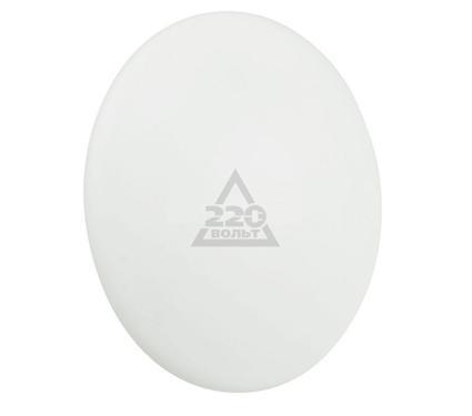 Светильник для ванной комнаты EGLO BARI 89676