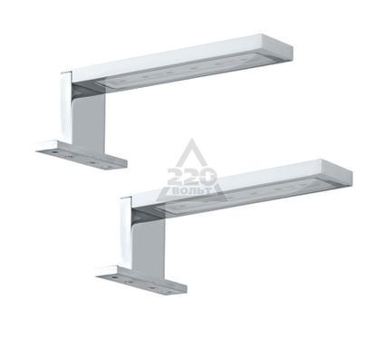 Светильник для ванной комнаты EGLO IMENE 92096