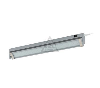 Светильник для ванной комнаты EGLO LED DOJA 93332