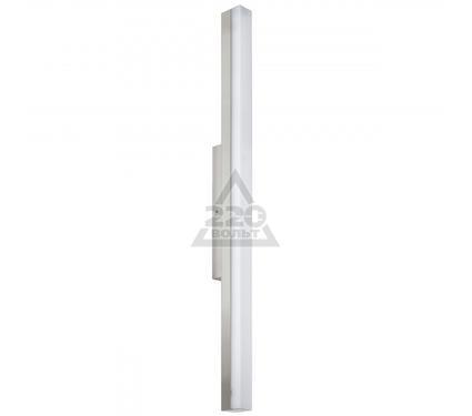 Светильник для ванной комнаты EGLO TORRETTA 94618