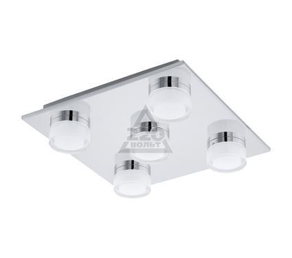 Светильник для ванной комнаты EGLO ROMENDO 94654