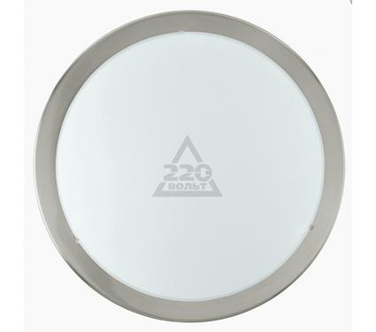 Светильник настенно-потолочный EGLO LED PLANET 31251