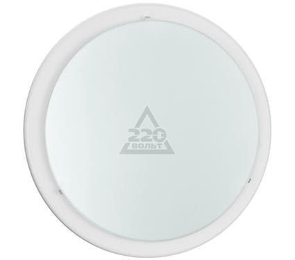 Светильник настенно-потолочный EGLO LED PLANET 31253