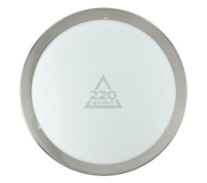 Светильник настенно-потолочный EGLO LED PLANET 31254