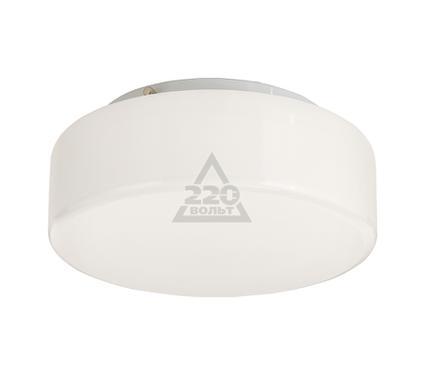 Светильник настенно-потолочный EGLO BARI 31259