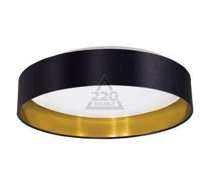 Светильник EGLO MASERLO 31622 потолочный