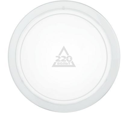 Светильник настенно-потолочный EGLO PLANET 83153
