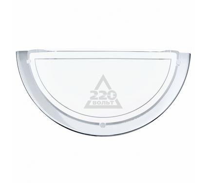 Светильник настенный EGLO PLANET 83156