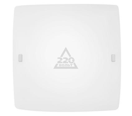Светильник настенно-потолочный EGLO BORGO 83243
