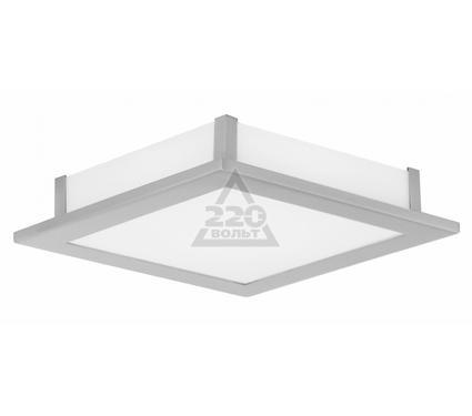 Светильник настенно-потолочный EGLO AURIGA 86238