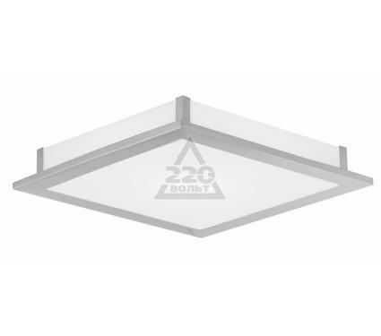 Светильник настенно-потолочный EGLO AURIGA 86239