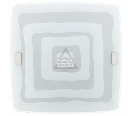 Светильник настенно-потолочный EGLO BORGO 86851