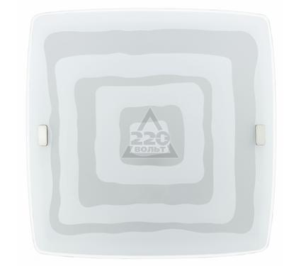 Светильник настенно-потолочный EGLO BORGO 86852