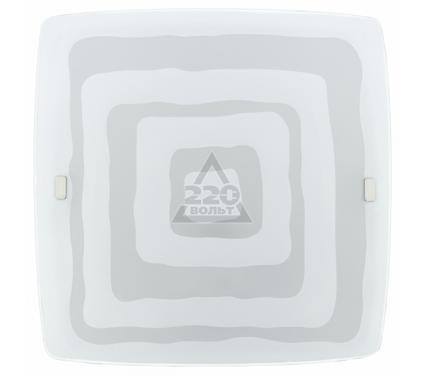Светильник настенно-потолочный EGLO BORGO 86853