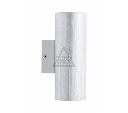 Светильник настенно-потолочный EGLO ONO 87327