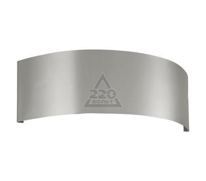 Светильник настенно-потолочный EGLO BIA 87523